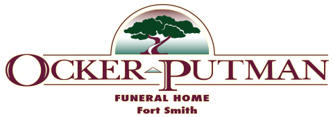 Ocker-Putman Funeral Homes