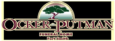 Ocker-Putman Funeral Homes