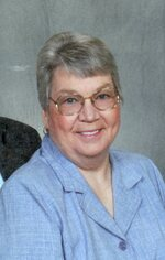 Mary  Young (White)