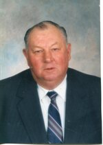 Wallace C. Steward, Jr.